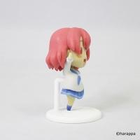 【浦和の調ちゃん】フィギュア (SD高砂調)