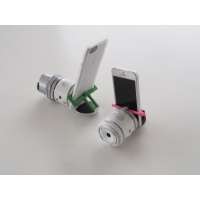 OLYMPUS AIR用AIR SELFIEアクセサリー(iPhone6/6sPlus)