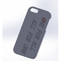 iphone_case-sw