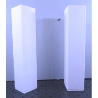 約1/12スケール用アイテム 柱(コンクリート) 2本セット