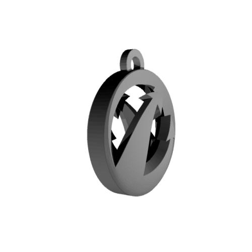 【Wargaming Japan】Emblem #2