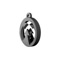 【Wargaming Japan】Emblem #3