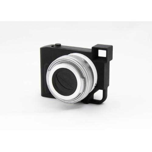 OLYMPUS AIR用 簡易撮影アダプター (レンジファインダーStyle)