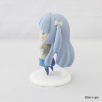 【浦和の調ちゃん】フィギュア (SD上木崎常盤)