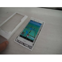 PCM+iphone6+用ケース