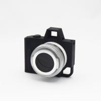OLYMPUS AIR用 簡易撮影アダプター (一眼レフStyle)