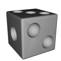 dice123.stl