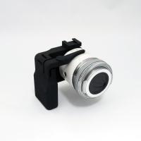 OLYMPUS AIR用 簡易撮影アダプター (スポーツグリップStyle)