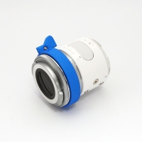 OLYMPUS AIR キットレンズ用 ズームアシストレバー