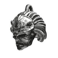 DIABOLOS アルカナシリーズ フール【愚者】(チョーカーヘッド)