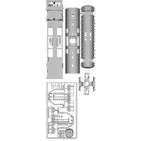 タキ29000 タイプ1 Ver1.1