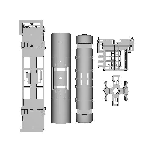 タキ29100 タイプ1 Ver1.1