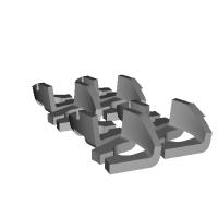 ABUカーディナル3/33 マニュアルベールリターン化パーツ(8個セット)