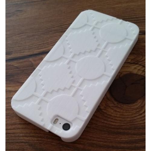 iPhone SE 5S 5 ICカード/Suica収納ケース Karin Design 1