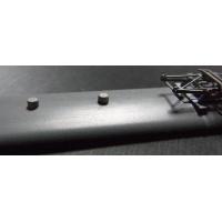 琴電1000形ベンチレーター v2.stl