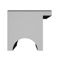 MAGPUL PTS PDR-C ホップテンショナー