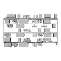 Nゲージ東急9000系風床下機器東横線クハとサハだけ4両セット