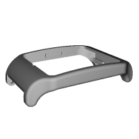 smartwatch3holder.stl