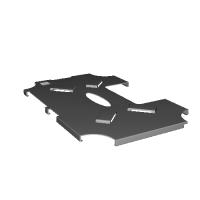 Xperia Z2用カバー
