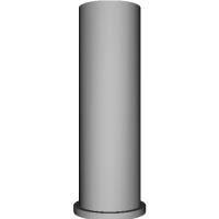 MGC COLT PYTHON 金属モデルガン 7ミリキャップ火薬対応発火カート