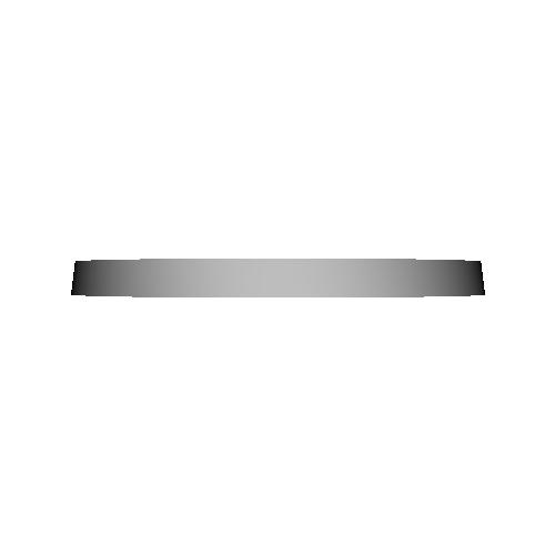 S30型 フェアレディZ ホーンボタンエンブレム ラッパマーク付