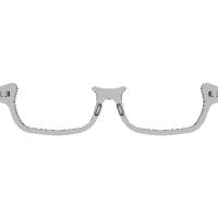 Glasses a