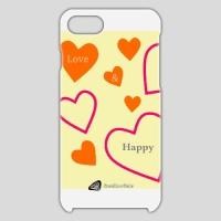 Love&Happy iPhone 7 case