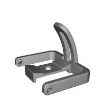 S-grip2_parts2+3.stl