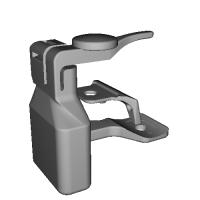 S-grip2R_parts1+2.stl