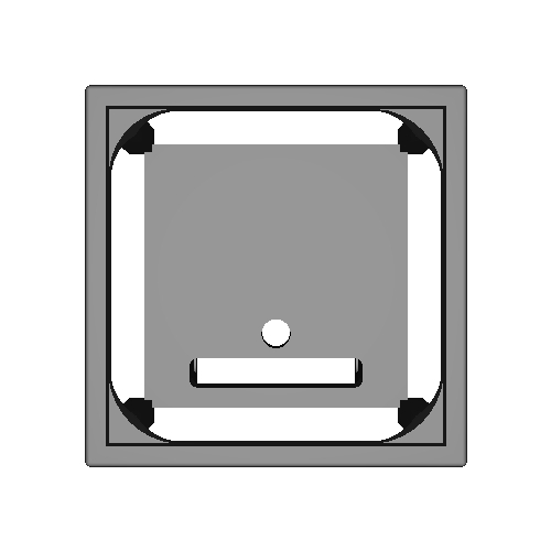 mf_proto13_led_cap_170225.stl