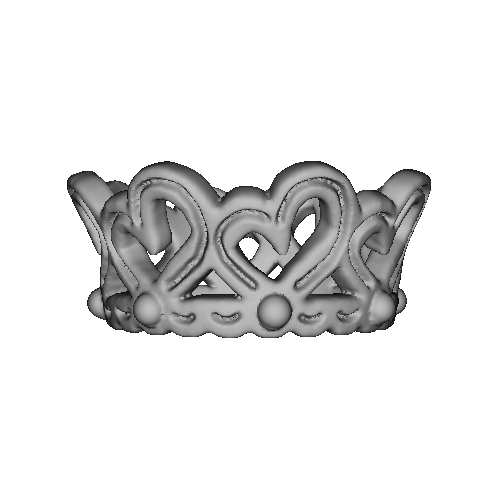 tiara-01-20.stl