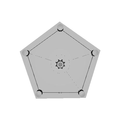 Zero no Tsukaima Torisutein Magic School