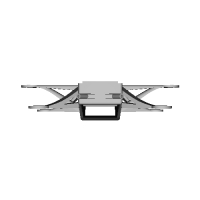 X-Drone Hexpeed X-1