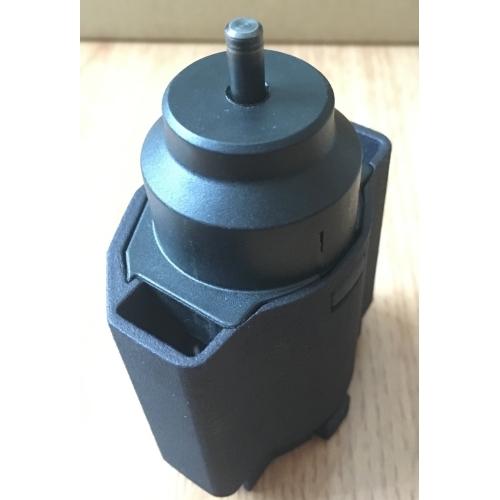 ARES ハニーバジャーシリーズ バッテリースペース延長ストック ver3.1