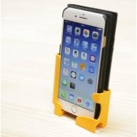 iPhone6/7plus ホルダー(室内用)