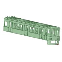神戸電鉄6500系タイプ.stl