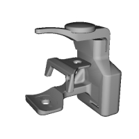 S-grip2L_parts1+2(左用レリーズグリップ)修正版