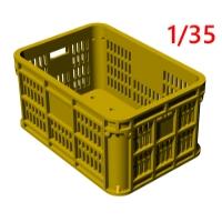 採集かご(中)15個セット_35.stp