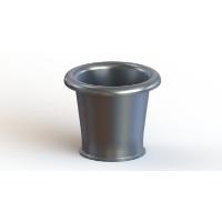Fannel(φ50-75mm).STL