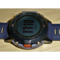 GARMIN fenix Button Guard