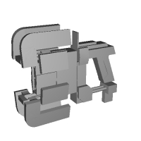 Plasma Cutter(Prototype)