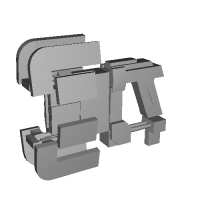 Plasma Cutter(v0.1)
