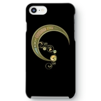 UVプリント for iPhone7