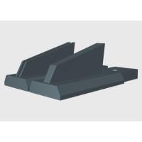 【幅2mm】純正形状APS-3用フロントサイト