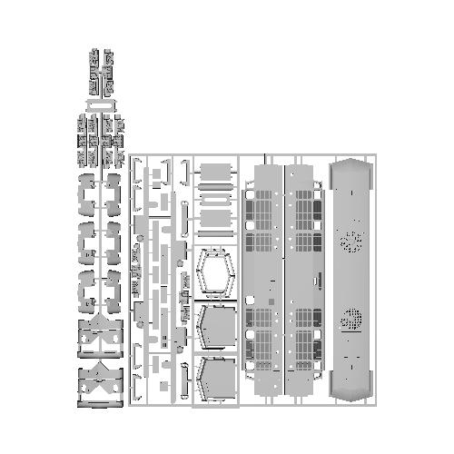 911形ディーゼル機関車