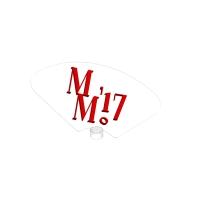 MM17ペンライト筒.STL