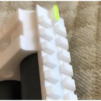 リアサイトセット 東京マルイM3ショーティー用のフロントレールL(ハイブリットver1.2)