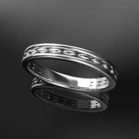 365日の結婚指輪 365-278