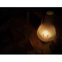 lissajous light2.obj