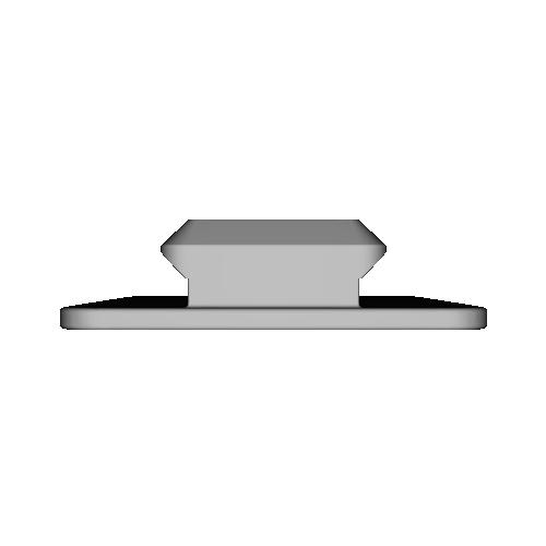AGPCH_汎用ベース